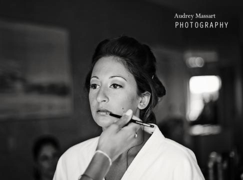 Portfolio image for Audrey Massart Photography