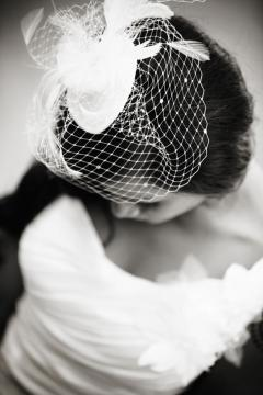 Portfolio image for Novia Bella Photography