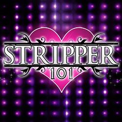 Portfolio image for Stripper 101
