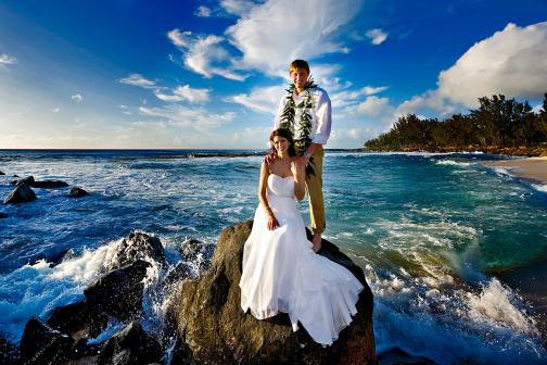 Portfolio image for Oahu Hawaii Photographer