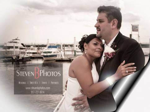 Portfolio image for Steven B Photography
