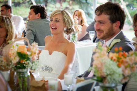 Portfolio image for The Gardner Effect