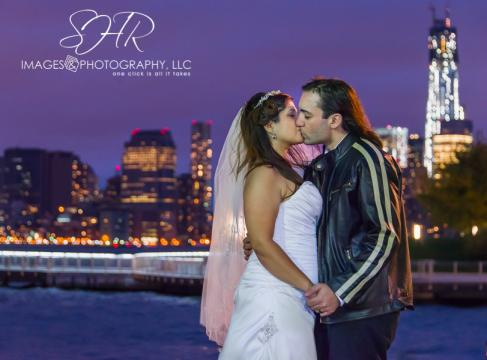 Portfolio image for SHR Images & Photography LLC