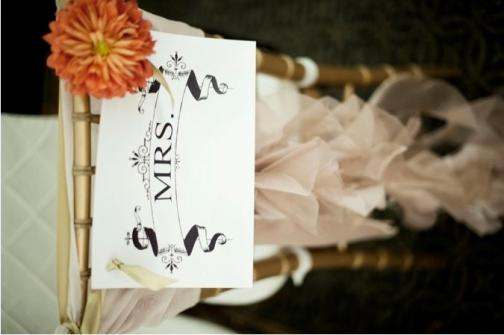Portfolio image for Affairs by Design Wedding and Event Planning