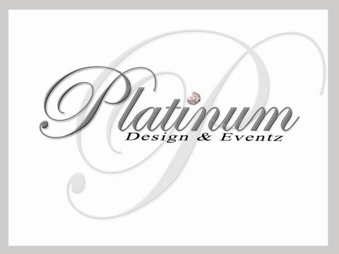 Portfolio image for Platinum Design & Eventz