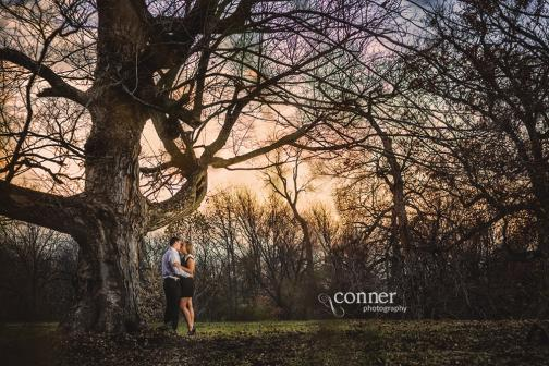 Portfolio image for Conner Photography