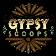 Portfolio image for Gypsy Scoops