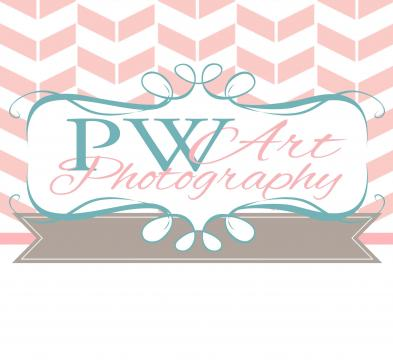 Portfolio image for PW Art Photography