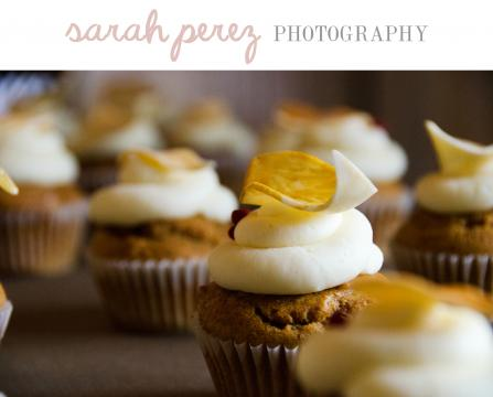 Portfolio image for Sarah Perez Photography