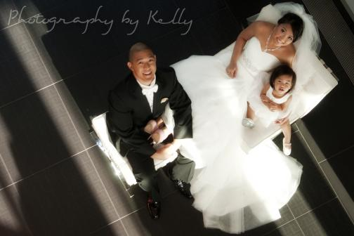 Portfolio image for Photography by Kelly
