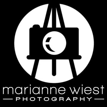 Portfolio image for Marianne Wiest Photography