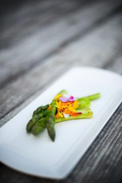 Portfolio image for Colette's Catering & Events