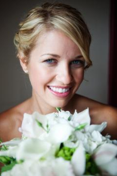 Portfolio image for Glow Skin Studio and Bridal Makeup