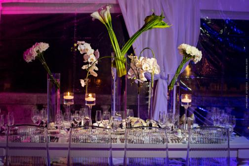 Portfolio image for Love.Style.Events