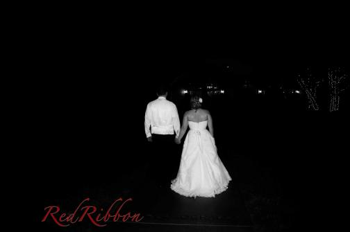 Portfolio image for Red Ribbon Photography
