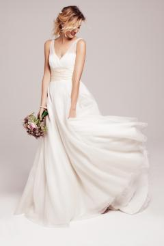 Online Bridal Marketplace in Seattle, WA: Nordstrom Wedding Suite