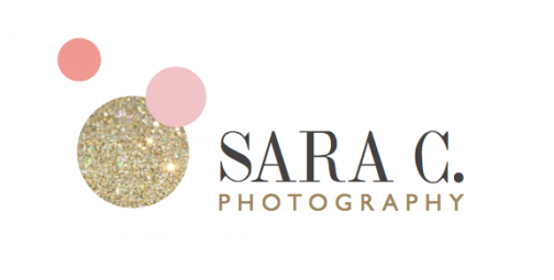 Portfolio image for Sara C Photography