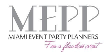 Portfolio image for Miami Event Party Planners