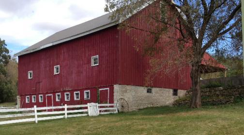 Hope Glen Farm Llc On Onewed