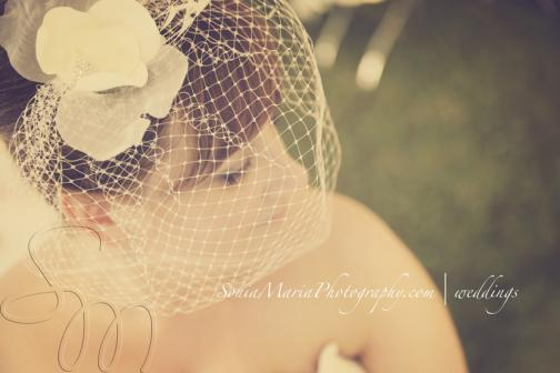 Portfolio image for Sonia Maria Photography