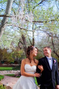Portfolio image for Melissa Sue Photography