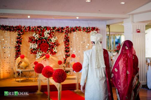 Portfolio image for Indian Wedding Photographer
