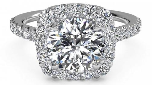 Jewelry & Accessories in White Plains, NY: Ritani