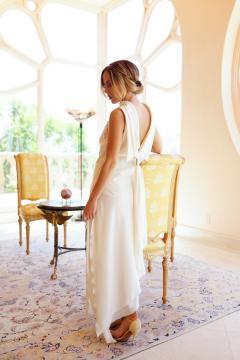 Alis Fashion Design On Onewed