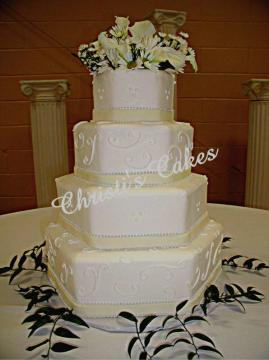 wedding cake toppers louisville ky stir cakes on onewed 26527