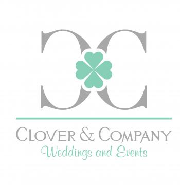 Wedding Planners / Consultants in Tampa, FL: Clover & Company Weddings and Events