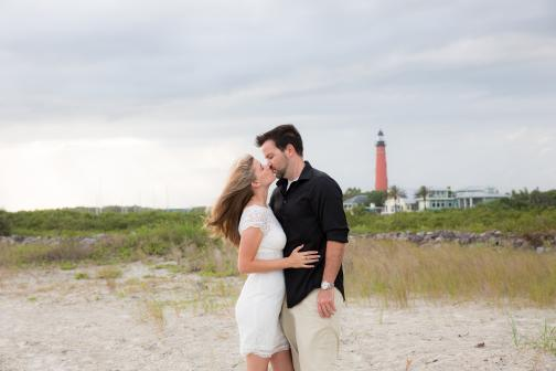 Photographers in DeLand, FL: Jamie Lee Creativity