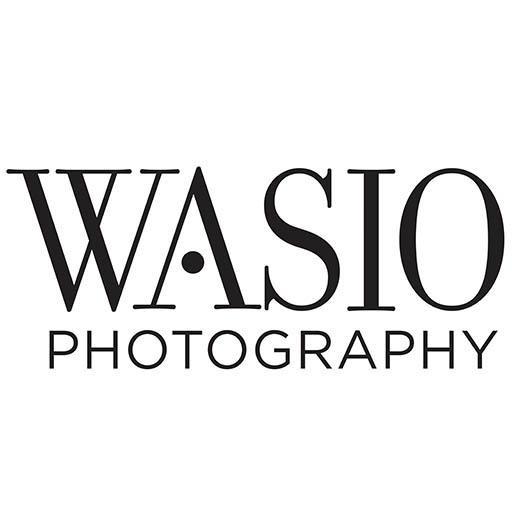 blogs para bodas, blog de fotografía de boda wasio