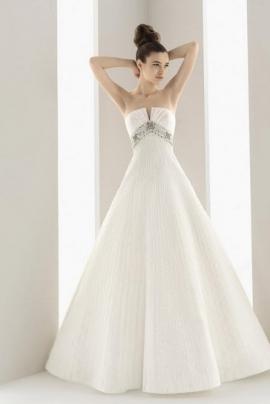 Turmec » vera wang ball gown dresses