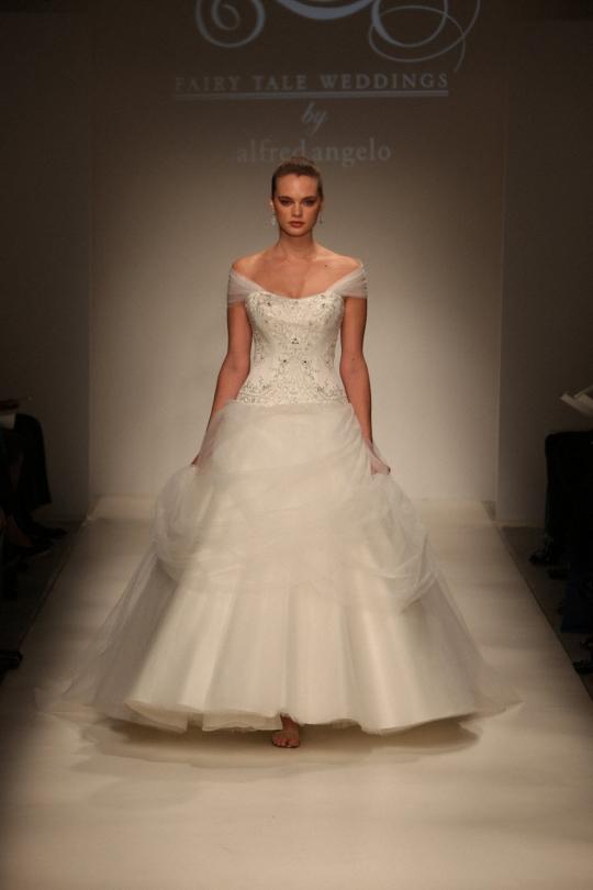 Sherieka S Blog Disney Princess Wedding Gowns By Alfred Angelo