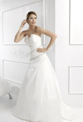 Wedding Dresses Online Shop Italy