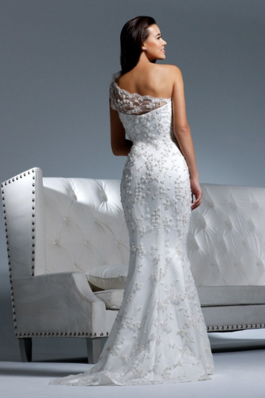David Tutera Wedding Dresses Wedding Plan Ideas