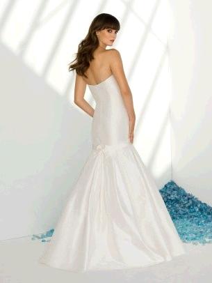 Short Strapless Summer Dress Patterns: Macktakmart Terani P677 Html