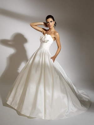 Amore Wedding Dresses - Page 424 of 473 - Bridesmaid Dresses Uk