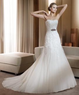 Wedding Dress Stores on Destination Wedding Dress Cheap Wedding Dress Factory Online Store