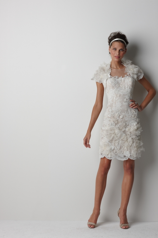 vera wang wedding dresses melbourne. Watters Wedding Dress Style