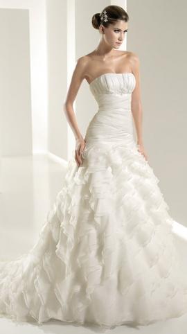 Boutique Dresses | Wedding Dresses | Prom and Plus Size Dresses