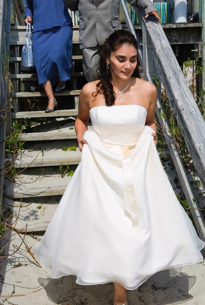 George-angelica-beach-wedding0001.full
