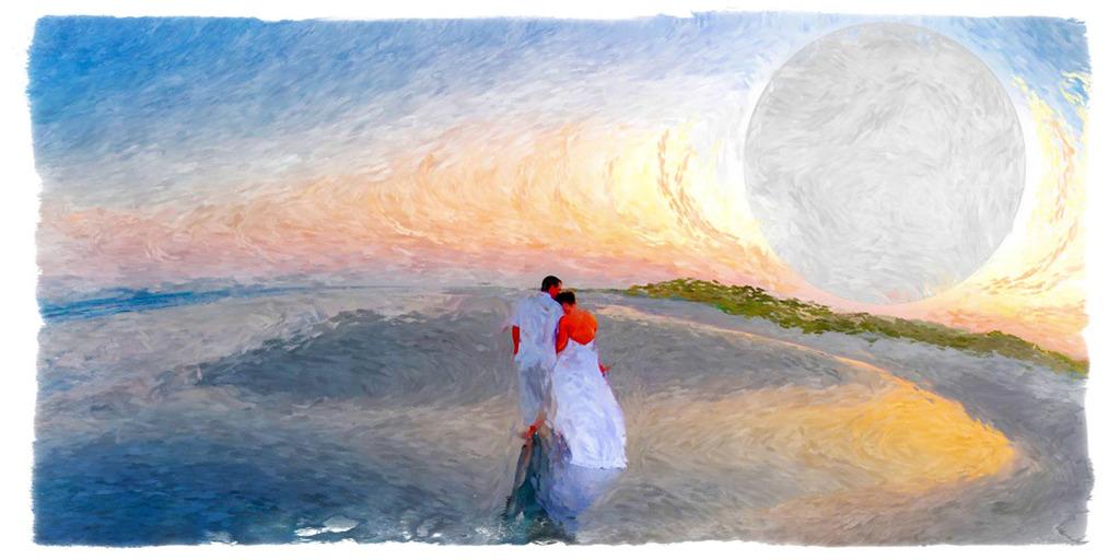 _beach-wedding-rhode-island-white.full