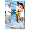 Beach-wedding_officiant2.square