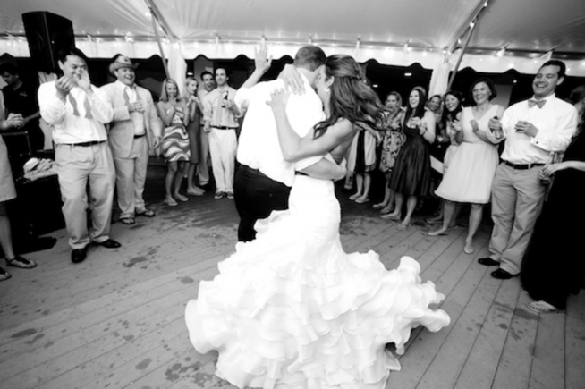 Charleston-Weddings_166