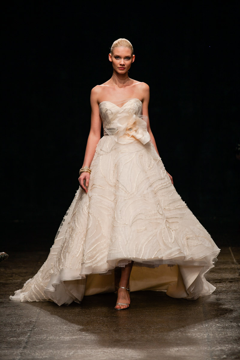 Test-your-wedding-dress-designer-knowledge-to-win-jh.full