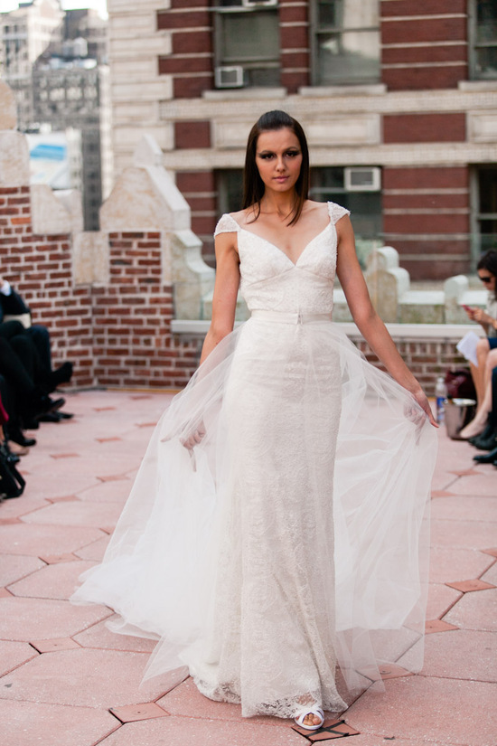 spring 2013 bridal market guess the designer 5