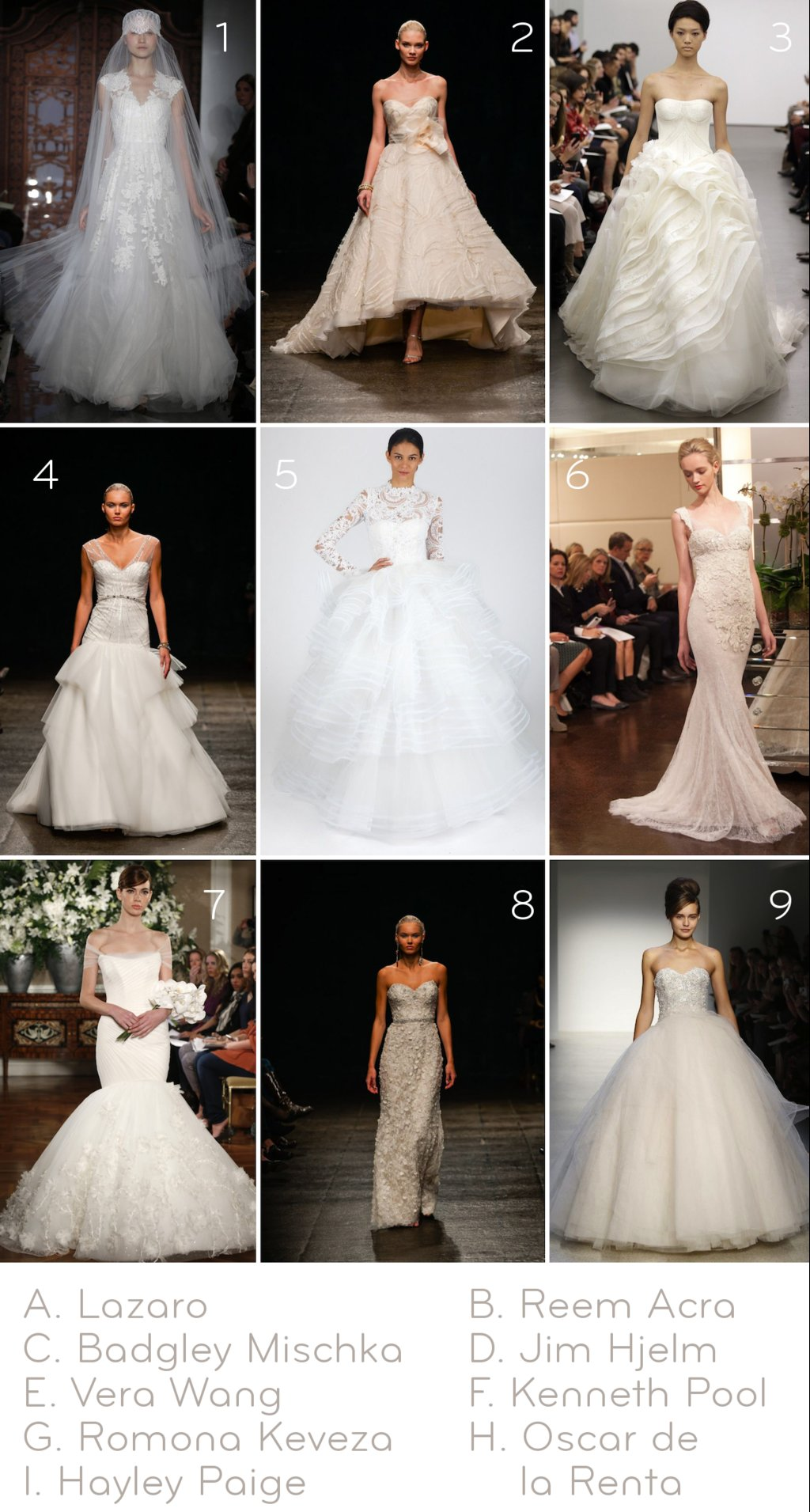 Guess-the-wedding-dress-designer-to-win-something-bridal-fab-2.full
