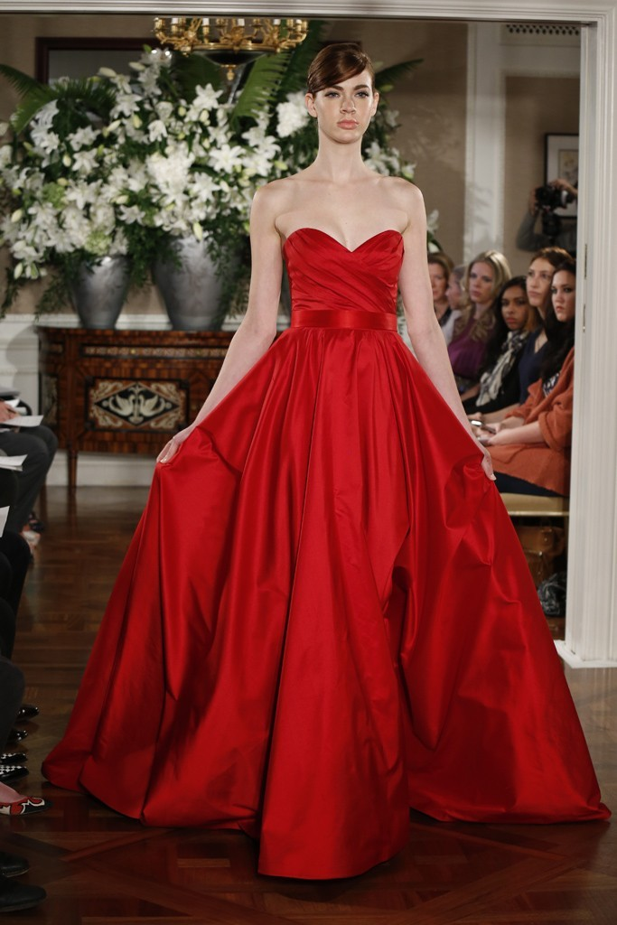 Spring-2013-bridal-market-bridesmaid-dresses-by-romona-keveza-10.full