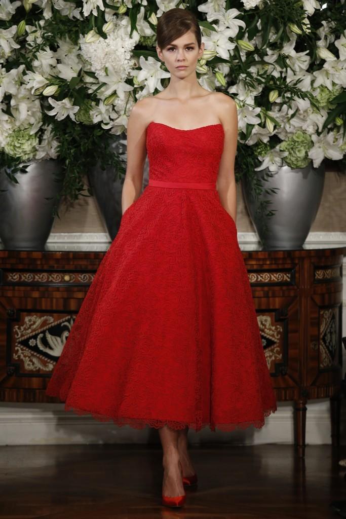 Spring-2013-bridal-market-bridesmaid-dresses-by-romona-keveza-9.full